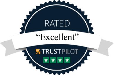 Wild Triumph Reviews