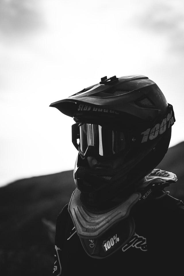 Things to pack on leh ladakh bike trip