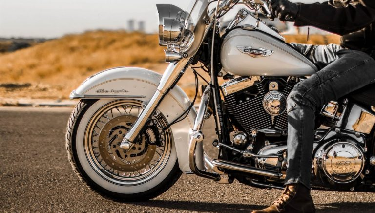 Read more about the article Best Cheap Motorcycles for Beginners