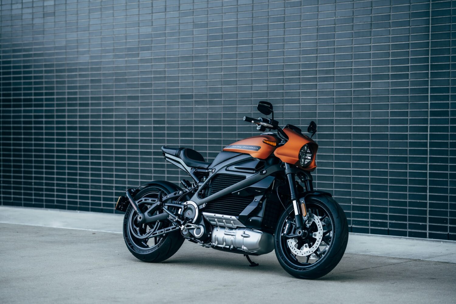 Read more about the article Best Motorcycle Brands
