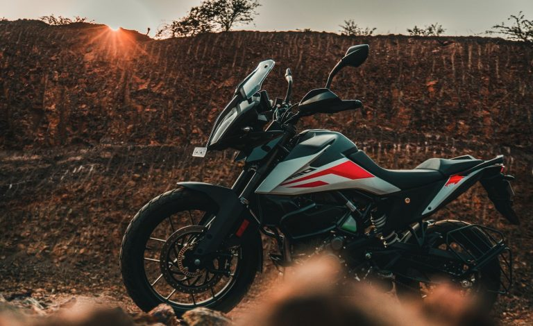 Read more about the article Best A1 Motorcycles For Beginner Riders