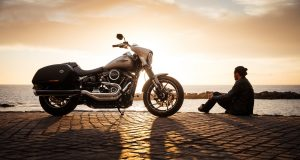 Best Motorcycle Tours In The World