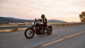 Best Motorcycles For Women Riders