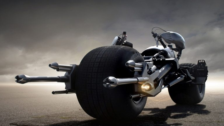 Read more about the article Best Post Apocalypse Motorcycle