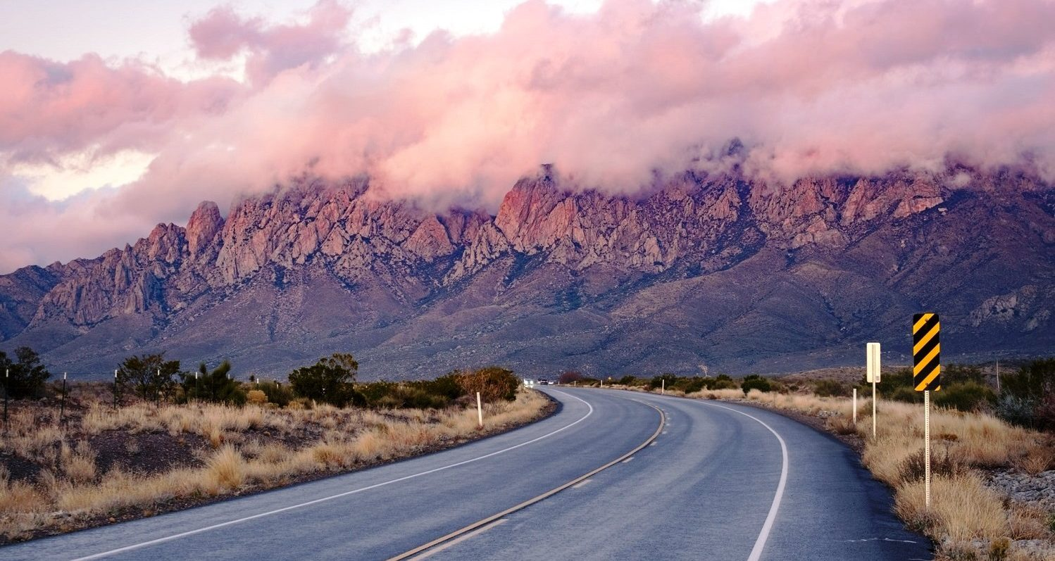 Read more about the article Best Motorcycle Trips In North America