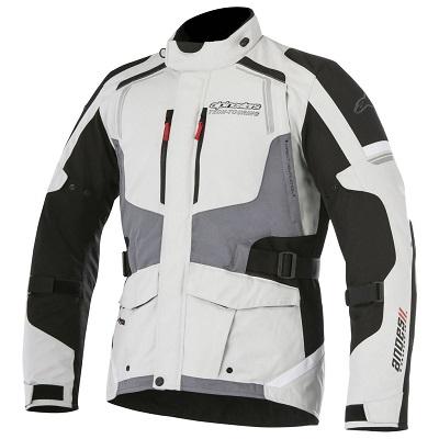 Alpinestars Andes V2 Drystar Travel Jacket
