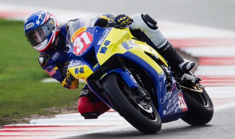 Read more about the article Fastest Production Motorcycles In The World