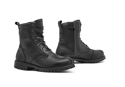 Forma Legacy Motorcycle Boots
