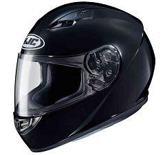 HJC CS-15 Beginner Helmet