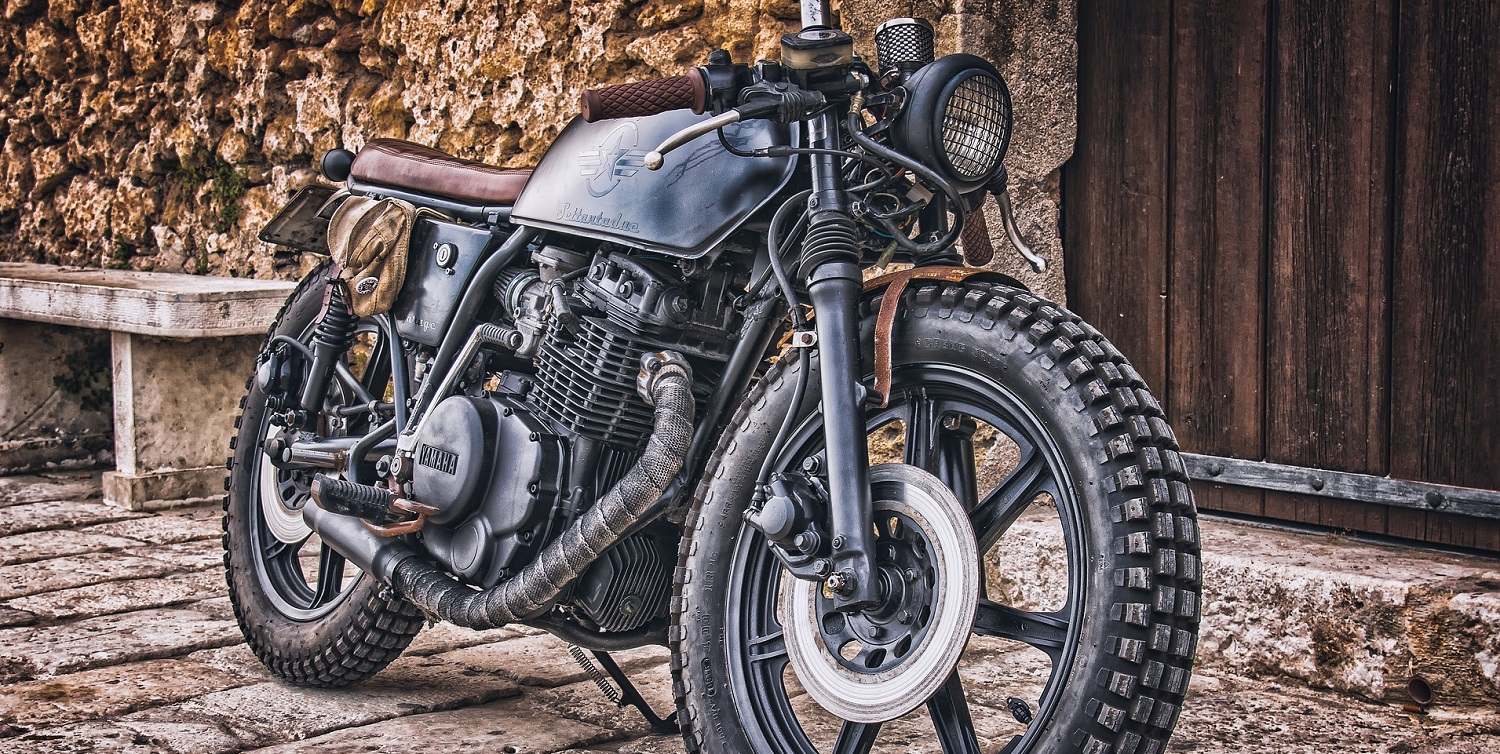 Read more about the article How to check if a motorcycle engine is stolen
