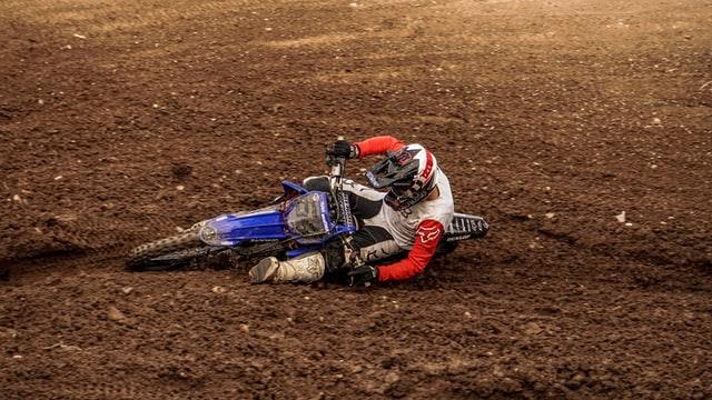 Dirt / Motocross Gears