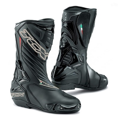 Sports Boot