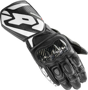Sports / Racing Gloves