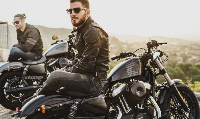 Read more about the article 10 myths about motorcycles and motorcyclists