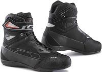 Biker (City) Boots