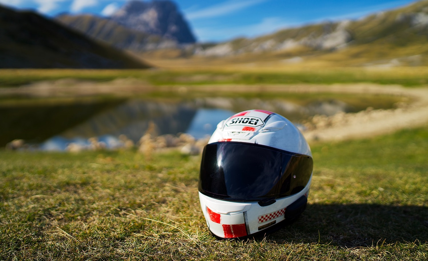 Read more about the article How to prevent your motorcycle helmet from fogging up
