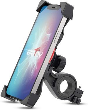 Grefay PB03AC phone holders
