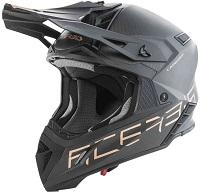 Motocross (MX) helmet