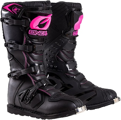 O'NEAL Women's Riding Boot