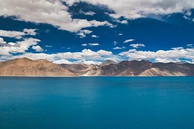 Spiti and Ladakh Himalayan Motorcycle Tour