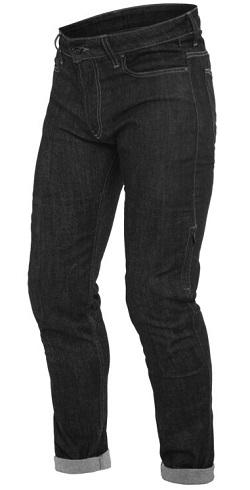 Dainese Denim Slim Tex Pants