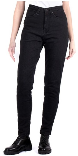 Knox Brittany Women's Jeans