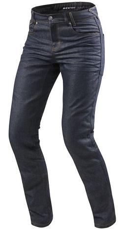 REV'IT! Lombard 2 Jeans