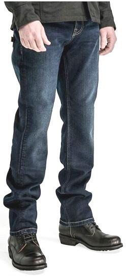 Rokker RokkerTech Rider Jeans