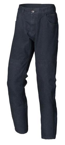 Scorpion EXO Covert Ultra Jeans