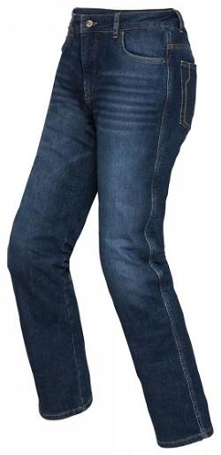 iXS Classic AR Jeans Cassidy