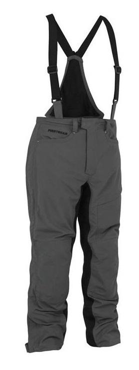 Firstgear 37.5 Kilimanjaro Pants