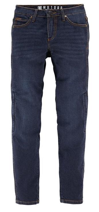 Icon 1000 MH1000 Women's Jeans