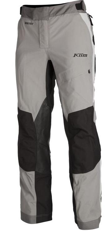 Klim Latitude Waterproof Pants