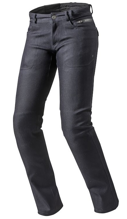 REV'IT! Orlando H2O Women's Jeans