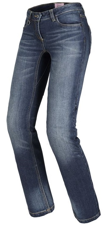 Spidi J-Tracker Women's Jeans